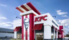 KFC 240x140 - KFC abrirá tienda en España