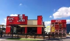 KFC ESPAÑA1 240x140 - KFC planea abrir 120 restaurantes hasta el 2020 en España
