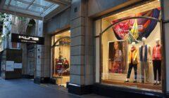 KUNA Melbourne principal 240x140 - Kuna, la marca de prendas de alpaca y vicuña inaugura nueva tienda en Australia
