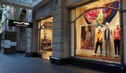 KUNA Melbourne principal 248x144 - Kuna, la marca de prendas de alpaca y vicuña inaugura nueva tienda en Australia