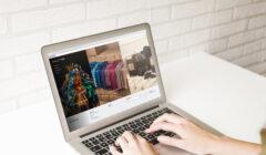KUNASTORES 240x140 - Perú: Incalpaca realizará primer remate online por el Día de la Madre
