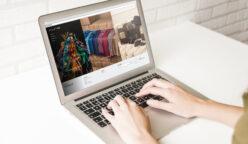 KUNASTORES 248x144 - Perú: Incalpaca realizará primer remate online por el Día de la Madre