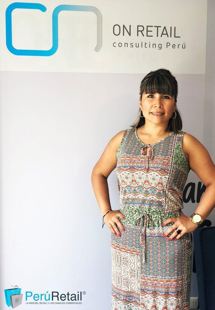 Karen Lozada