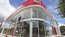 Kia Bolivia 248x144 - Bolivia: Kia abrirá un moderno showrroom en Santa Cruz