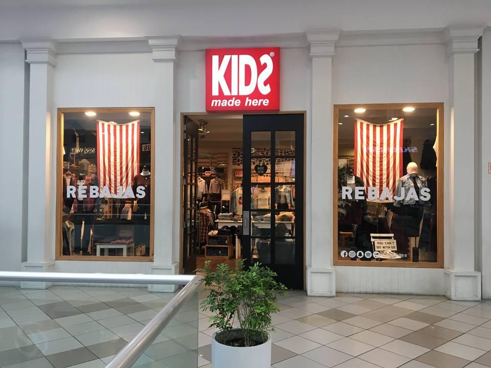 KidsMadeHere