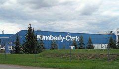 Kimberly clark 240x140 - Kimberly-Clark invertirá 10 millones bolivianos en su planta de Santa Cruz
