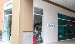 Kipling Mall Plaza Trujillo 240x140 - Kipling aterriza en el Mall Plaza de Trujillo