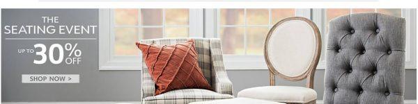 Kirklands online 600x150 - Conoce el nuevo concepto de tienda de hogar y decoración de Kirkland's