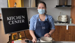 Kitchen Center - semana de la cocina