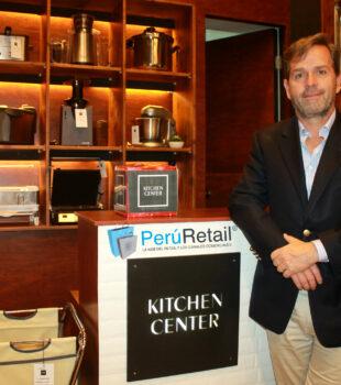 Kitchen Center (2) peru retail
