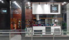 Kitchen Center Jockey Plaza (2)