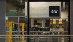 Kitchen Center2