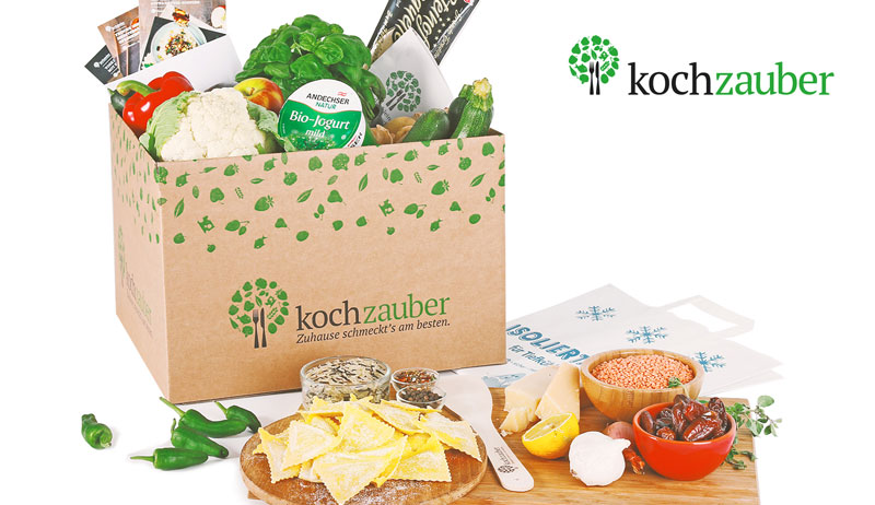 Kochzauber_Kochbox_Test