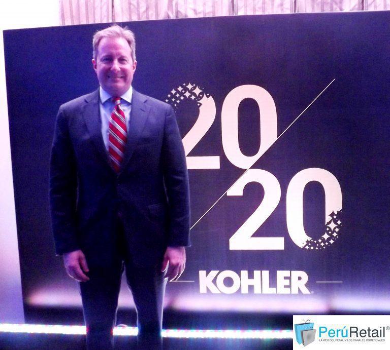Kohler-4070-Peru-Retail