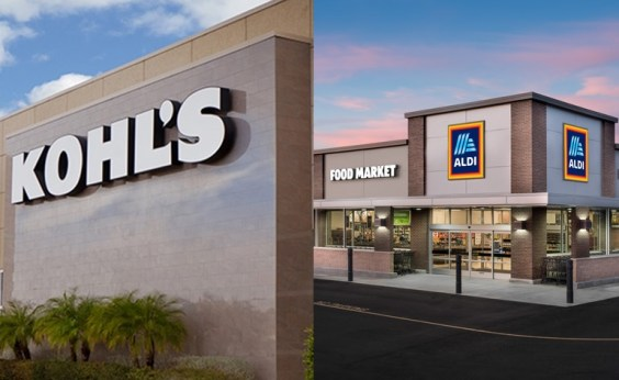 Kohls ALDI - ¿Cómo desarrolló Kohl's la omnicanalidad en su modelo de negocio?