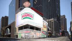 Krispy_Kreme_Times_Square_Flagship_Rendering