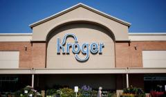 Kroger store bannerB 1 240x140 - EE.UU: Supermercados Kroger retira bolsas de plástico de sus locales