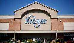 Kroger store bannerB 1 248x144 - EE.UU: Supermercados Kroger retira bolsas de plástico de sus locales