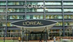 L'Oréal 240x140 - Ventas de marcas de lujo de L'Oréal crecen un 10.5 %