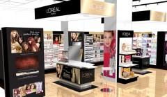 L'Oréal paris 240x140 - L'Oréal nombra a su nuevo director general en Perú