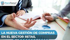 LA NUEVA GESTIÓN DE COMPRAS 01 240x140 - La nueva gestión de compras en el sector retail