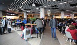 """LAP 3 248x144 - Perú: LAP lanzó innovadora campaña """"Almuerza Aeropuerto"""""""