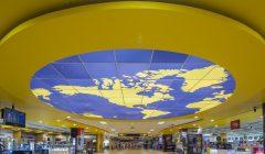 LAP 648 240x140 - Aeropuerto Internacional Jorge Chávez tendrá 4 nuevos restaurantes