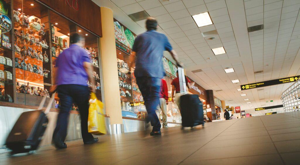 LAP 668 1024x565 - ¿Cómo funciona el travel retail en el mundo?