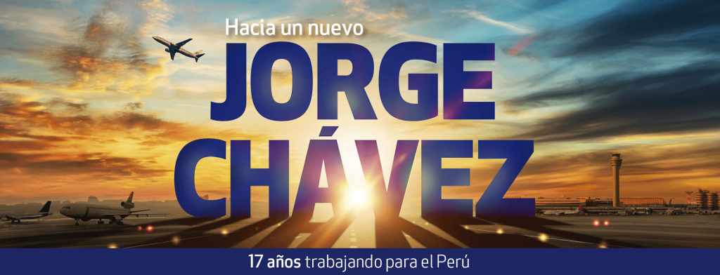 LAP imagen 1024x392 - Aeropuerto Internacional Jorge Chávez suma nueva oferta gastronómica