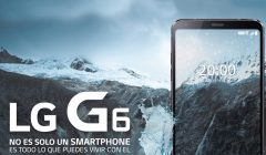 LG G6 celu 240x140 - ¿Cuáles son las ventajas del LG G6?
