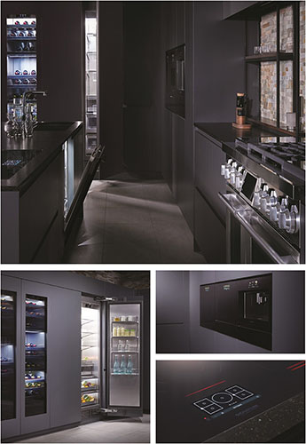 LG-SIGNATURE-KITCHEN-SUITE_Package_02
