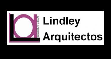 LINDLEYARQ 374x200 - LINDLEY ARQUITECTOS