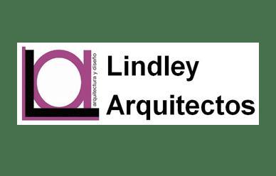 LINDLEYARQ - LINDLEY ARQUITECTOS