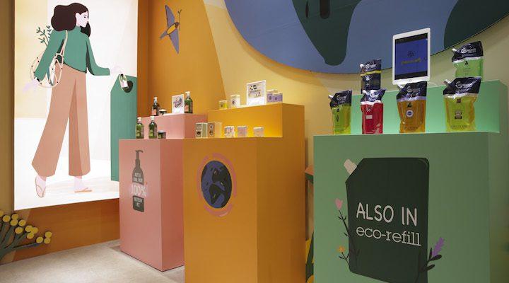 LOCCITANE_MEGA-Sustainability-Concept-Store_visual-5