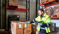 LOGÍSTICA 1 240x140 - E-commerce: ¿Qué tener en cuenta antes de elegir a un proveedor logístico?
