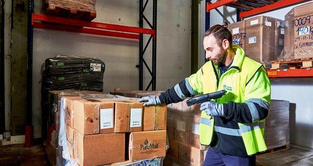 LOGÍSTICA 1 640x340 - E-commerce: ¿Qué tener en cuenta antes de elegir a un proveedor logístico?