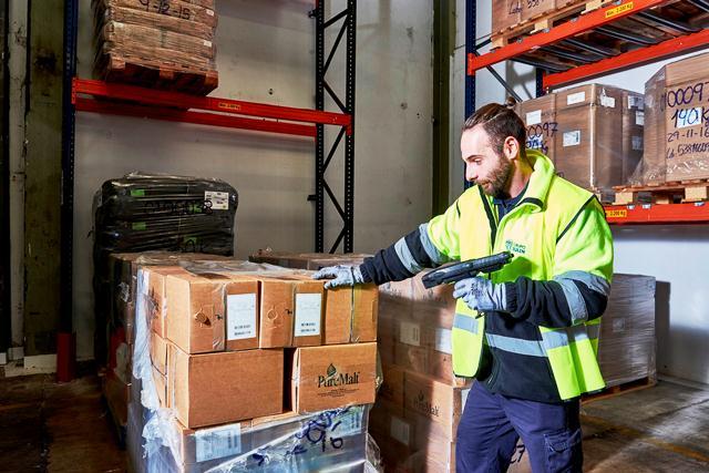 LOGÍSTICA 1 - E-commerce: ¿Qué tener en cuenta antes de elegir a un proveedor logístico?