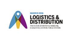 LOGISTICS MADRID 248x144 - Logistics & Distribution Madrid 2016