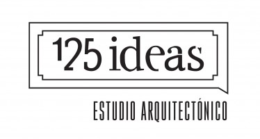 LOGO 125 IDEAS-01