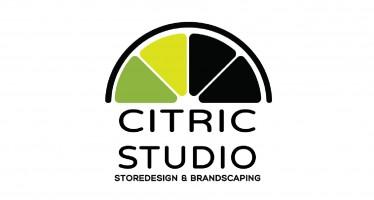 LOGO DE CITRIC 01 374x200 - CITRIC - STUDIO