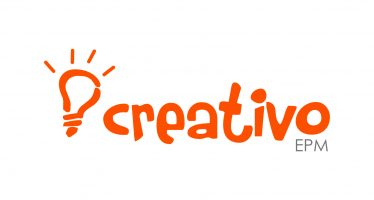 LOGO DE CREATIVO 01 1 374x200 - CREATIVO EPM