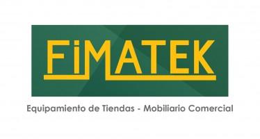 LOGO DE FIMATEK-01