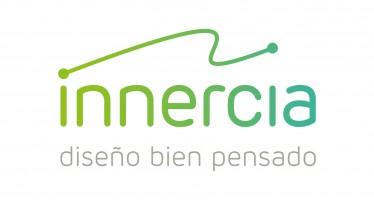 LOGO DE INNERCIA-01