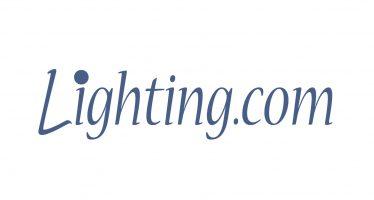 LOGO DE LIGHTING 01 1 374x200 - LIGHTING