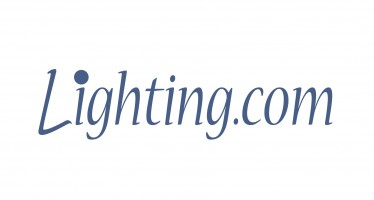 LOGO DE LIGHTING-01