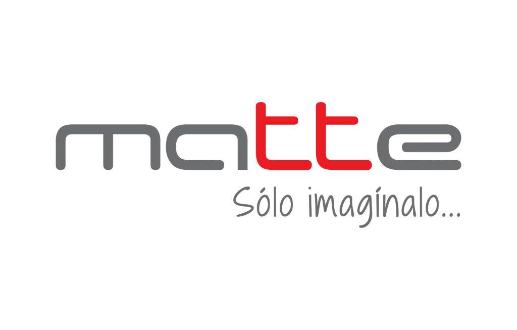 LOGO DE MATTE 01 1 1024x653 - MATTE