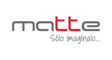 LOGO DE MATTE 01 1 374x200 - MATTE