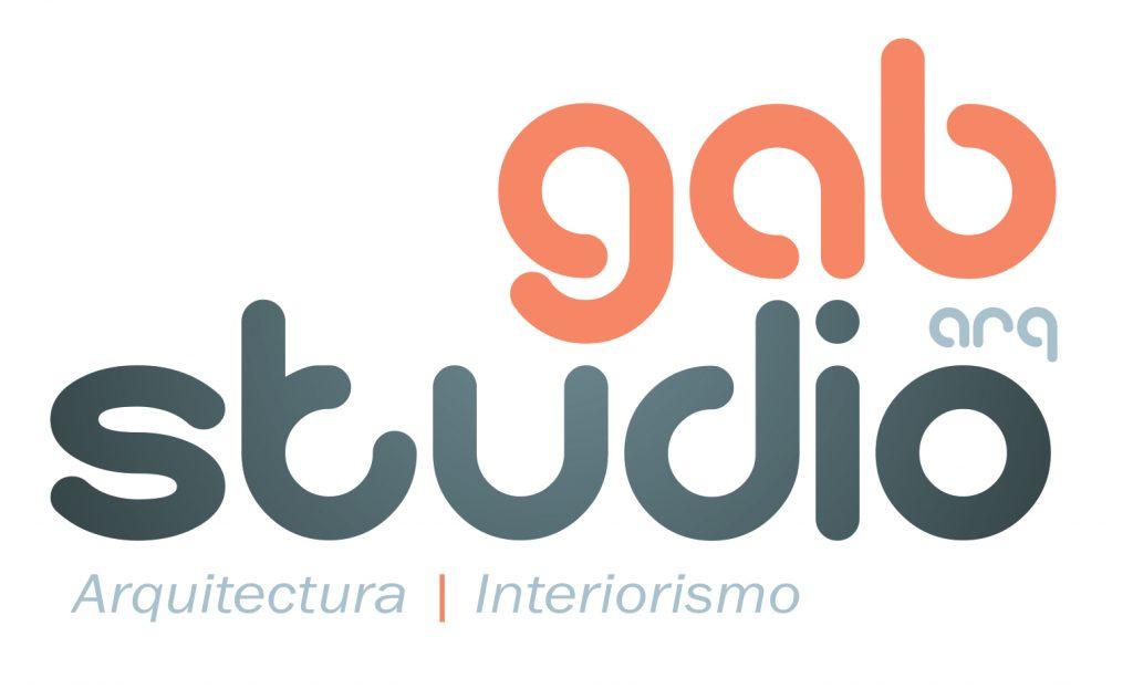 LOGO GAB STUDIO 01 1024x623 - GAB STUDIO