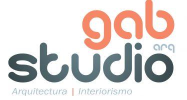 LOGO GAB STUDIO 01 374x200 - GAB STUDIO