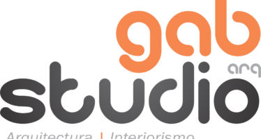 GAB STUDIO
